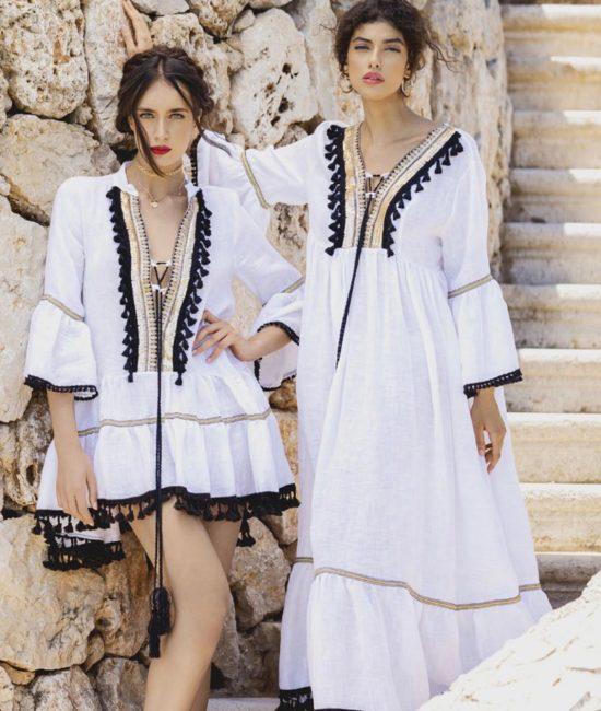 11_Pho_Firenze_Beachwear_Costumi_Altieri_Trading_Rappresentanze_Showroom_Napoli