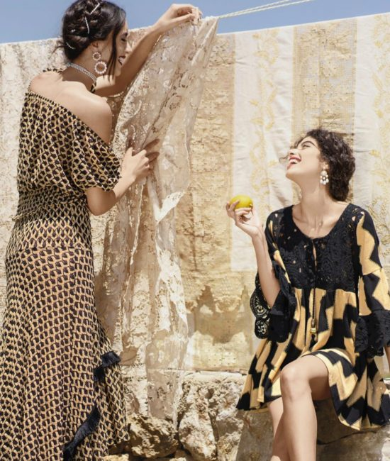 12_Pho_Firenze_Beachwear_Costumi_Altieri_Trading_Rappresentanze_Showroom_Napoli