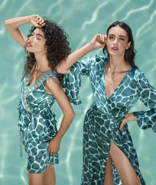 14_Pho_Firenze_Beachwear_Costumi_Altieri_Trading_Rappresentanze_Showroom_Napoli