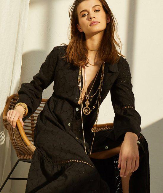 15_Fabbrica_Del_Lino_Beachwear_Costumi_Altieri_Trading_Rappresentanze_Showroom_Napoli