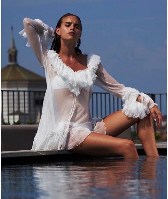 2_Ermanno_ScervinoBeachwear_Costumi_Altieri_Trading_Rappresentanze_Showroom_Napoli