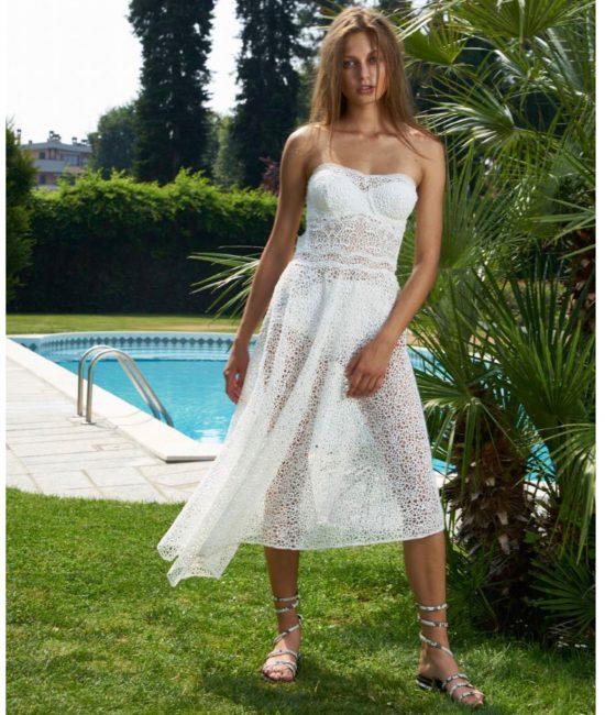 4_Ermanno_Scervino_Beachwear_Costumi_Altieri_Trading_Rappresentanze_Showroom_Napoli