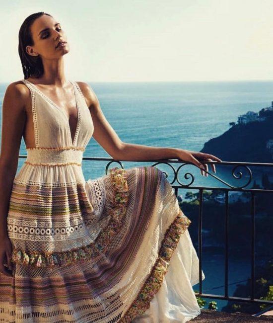 5_CHIO_Beachwear_Costumi_Altieri_Trading_Rappresentanze_Showroom_Napoli
