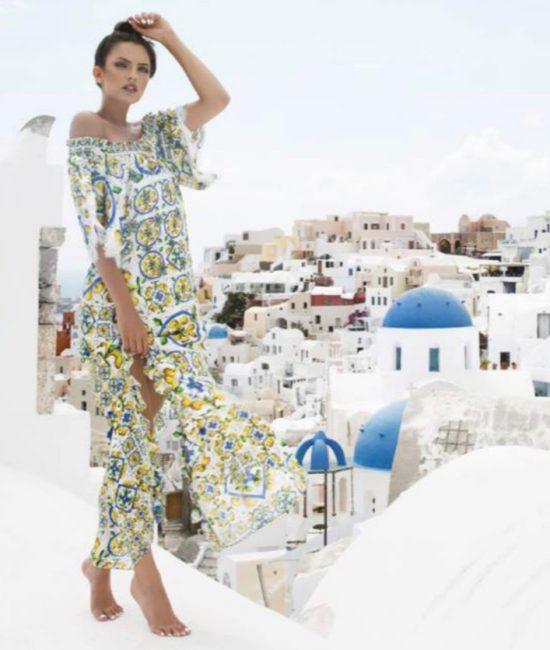 8_Miriam_Stella_Beachwear_Costumi_Altieri_Trading_Rappresentanze_Showroom_Napoli