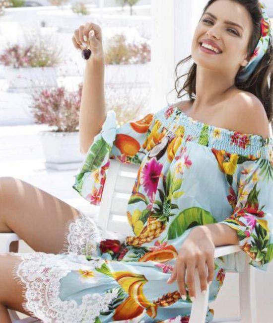 9_Miriam_Stella_Beachwear_Costumi_Altieri_Trading_Rappresentanze_Showroom_Napoli